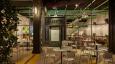 'Modern Parisian' bistro Cassette to open in Al Quoz, Dubai