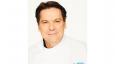 Costas Spiliadis to open Greek restaurant at The Royal Atlantis in Dubai
