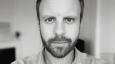 Uber Eats CEO Damien Drapp tells us about virtual restaurants