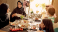 Dubai Food Festival to kick off this month