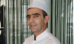 Centro Barsha by Rotana in Dubai appoints new executive chef
