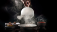 Bahrain's fine dining restaurant Mahonia launches 'four-hands dinners'
