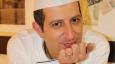 Radisson Blu Martinez, Beirut hires new head chef