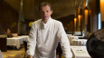 Mandarin Oriental, Marrakech to host chef with two Michelin stars