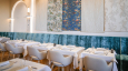 Rue Royale from Mathieu Viannay opens at The Pointe in Dubai