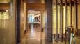 Nick & Scott to launch new Dubai concept Verve Bar & Brasserie