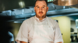 Jason Atherton's Dubai restaurant Marina Social gets new head chef
