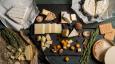 Ingredient Focus 2019: Cheese
