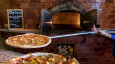 Dubai's Ricetta offers pizzas for AED 1 this week!