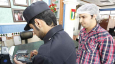 Saudi municipality steps up restaurant inspections