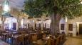 Al Fanar Restaurant to open at Yas Mall, Abu Dhabi