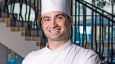 New Recruit: Cucina Dubai's Artyom Hakobyan