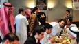 Burger Fuel unveils 2012 MidEast expansion plans