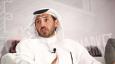 Emirati sets up home-grown restaurant group