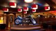 Hard Rock Cafe brings back plan for MidEast hotels