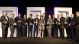 Horeca Trade sponsors Caterer Awards 2011
