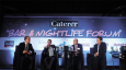 LIVE from Caterer ME's Bar & Nightlife Forum 2013