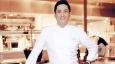 St. Regis Dubai gets new chef de cuisine