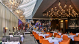 Chinwaggery re-opens with Soul at Movenpick Hotel
