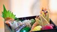 Cuisine Focus 2015: Japanese