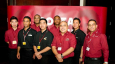 Bahraini barista named best in Middle East