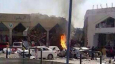 Nine people killed in Doha restaurant explosion