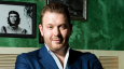 Interview: Bulldozer Group's Evgeny Kuzin