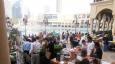 New farmers market launches in Dubai