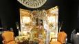 Chocolatier Forrey & Galland opens Riyadh boutique