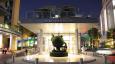 British store Fortnum & Mason next to Dubai Mall shuts its doors