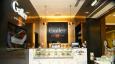 Chocolatier Galler opens Qatar boutique
