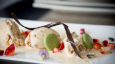 The Gelato World Tour comes to the Middle East