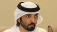 Emirati competition to involve 700 chefs in Dubai