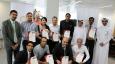 Katara introduces advanced food safety training