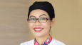 The Retreat Palm Dubai MGallery by Sofitel gets wellness chef