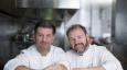 UK-based Galvin Restaurants venture into the UAE