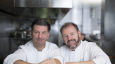 Exclusive: Galvin Dubai to open at The Square, City Walk in September