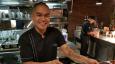 VIDEO: Quickfire Q&A with Cuisinero Uno's John Buenaventura