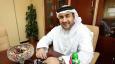 Mandatory HACCP for Dubai's F&B operators