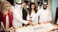 Turkish restaurant Mado opens new branch in Dubai