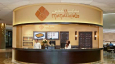 Twin Mandilicious Dubai outlets to open in June