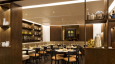 Market by Jean-Georges at W Doha gets refurb