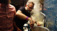 Massimo Bottura to open a restaurant at W Dubai - The Palm