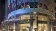 Spanish restaurant Aceite opens in Melia Doha
