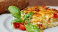 Italian restaurant & grocer Mercato opens in Dubai