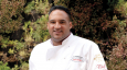 Jumeirah at Etihad Towers gets chef Michael Caines