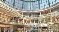 New restaurant precinct on Dubai mall scene