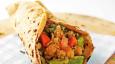 Moti Roti opens third pop-up food station in Dubai