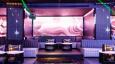 Movida Dubai opens after redesign