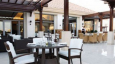 More restaurants set to close on Pearl-Qatar
